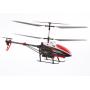 Радиоуправляемый вертолет с видеокамерой MJX Shuttle T41C 2.4G (38 см)